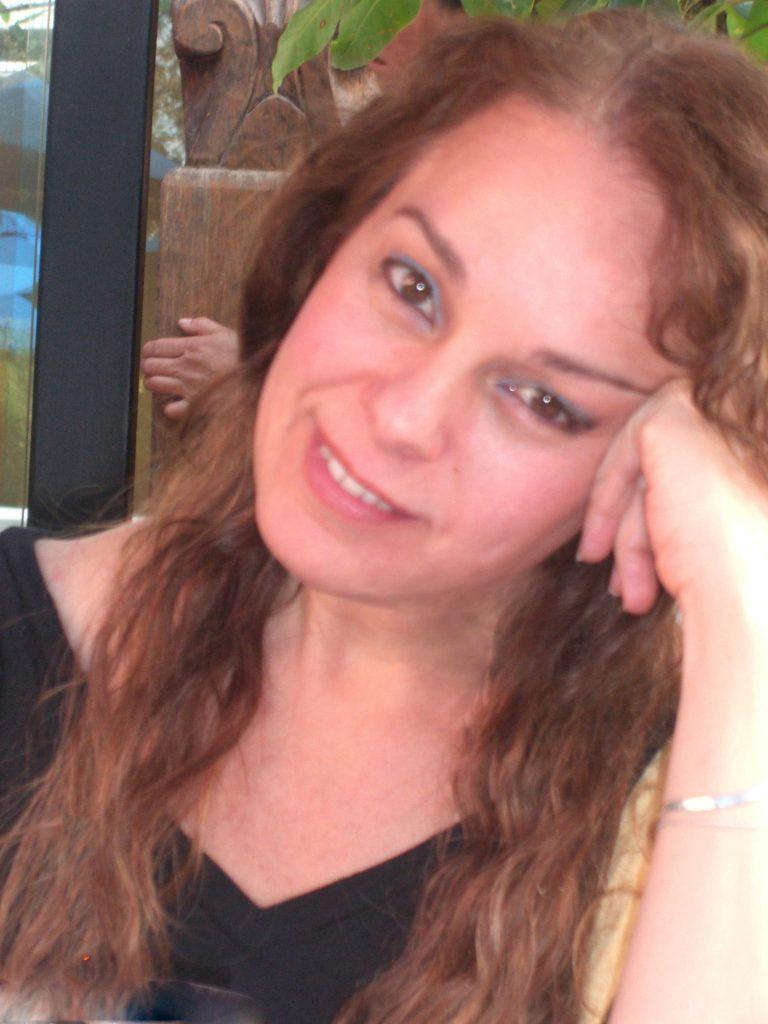 אלונה גלוברמן